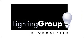 Lighting Group Diversified logo