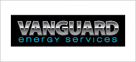 Vamguard Energy Solutions Logo