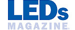 LED Magazine Logo